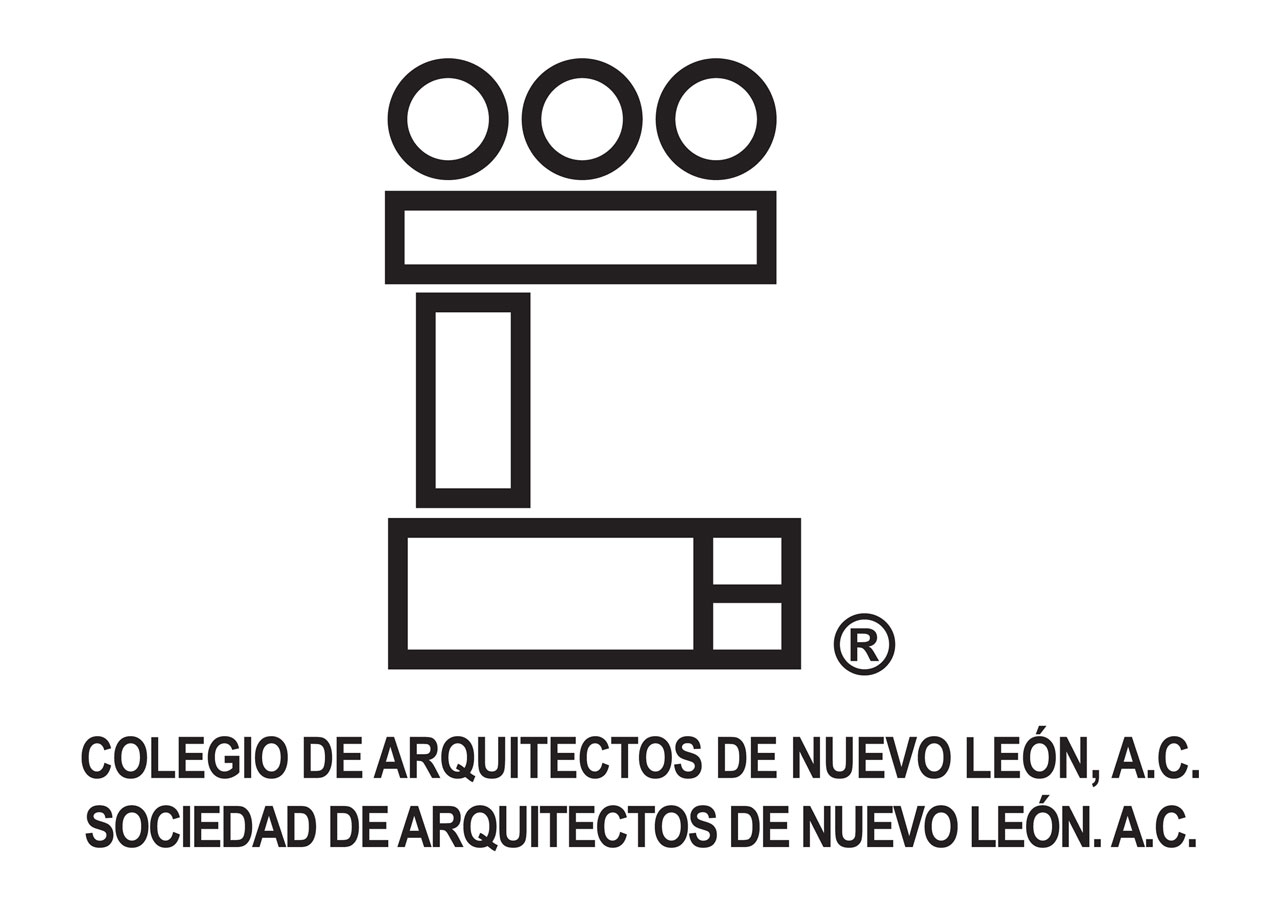Colegio de Arquitectos de Nuevo León