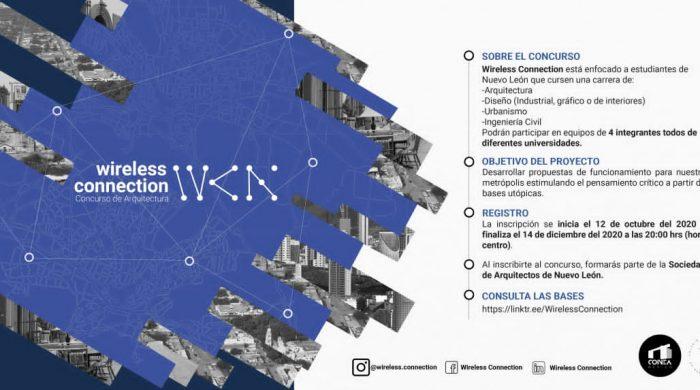wireless pag web canl 2